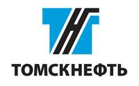 Томскнефть